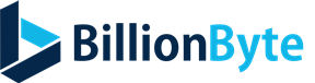 BillionByte IT Solutions